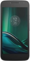 Фото - Мобильный телефон Motorola Moto G4 Play Dual