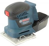 Шлифовальная машина Bosch GSS 18V-10 Professional 06019D0200