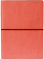 Блокнот Ciak Ruled Notebook Large Orange