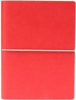 Блокнот Ciak Ruled Smartbook Red