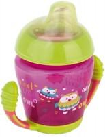 Бутылочки (поилки) Canpol Babies 56/502