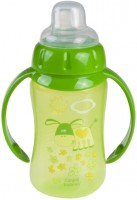 Бутылочки (поилки) Canpol Babies 56/512
