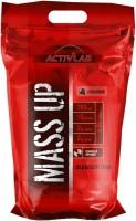 Фото - Гейнер Activlab Mass Up 1.2 kg