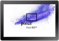 Планшет Pixus Blaze 10.1 3G