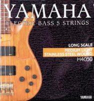 Струны Yamaha H4050II
