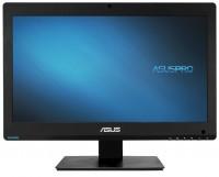 Персональный компьютер Asus All-in-One A4321