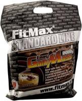 Фото - Гейнер FitMax Easy Gain Mass 1 kg
