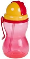 Бутылочки (поилки) Canpol Babies 56/113