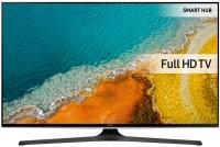 Фото - LCD телевизор Samsung UE-60J6240