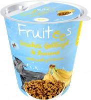 Корм для собак Bosch Fruitees With Banana 0.2 kg