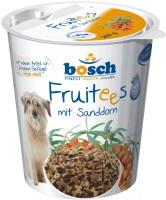 Корм для собак Bosch Fruitees With Sea Buckthorn 0.2 kg