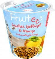 Корм для собак Bosch Fruitees with Mango 0.2 kg