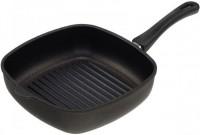 Сковородка AMT E205G-E-Z2