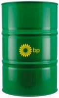 Моторное масло BP Visco 3000 Diesel 10W-40 60L