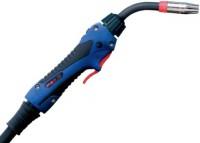 Газовая лампа / резак Abicor Binzel 006.D811.1