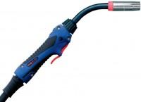 Газовая лампа / резак Abicor Binzel 018.D960.1