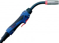 Газовая лампа / резак Abicor Binzel 018.D962.1