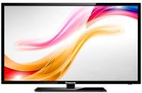 LCD телевизор Panasonic TX-24DR300