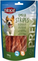 Корм для собак Trixie Premio Omega Stripes 0.1 kg
