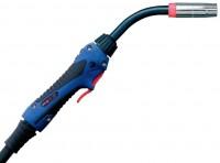 Газовая лампа / резак Abicor Binzel 014.H391.1