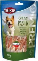 Фото - Корм для собак Trixie Premio Chicken Pasta 0.1 kg