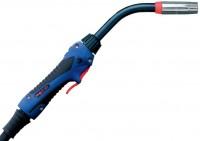 Газовая лампа / резак Abicor Binzel 015.D072.1