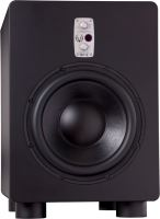 Сабвуфер EVE Audio TS112