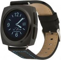 Носимый гаджет ATRIX Smart Watch B1