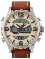 Фото - Наручные часы FOSSIL JR1506