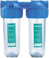 Фильтр для воды Nasosy plus 2FE-10-1/2