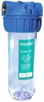 Фильтр для воды Nasosy plus FE-10-1/2B