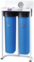 Фильтр для воды RAIFIL PU908B2-BK1-PR-S-G
