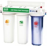 Фильтр для воды RAIFIL PU905-S3-WF14-EZ