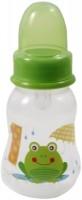 Бутылочки (поилки) Lindo Li 144