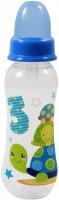 Бутылочки (поилки) Lindo Li 145