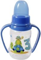 Бутылочки (поилки) Lindo Li 146