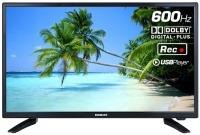 LCD телевизор Romsat 24H0052