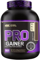 Гейнер Optimum Nutrition Pro Complex Gainer 4.54 kg