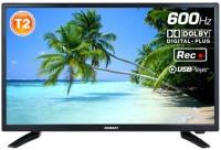 Телевизор Romsat 32H0082T2