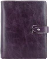 Ежедневник Filofax Malden A5 Purple