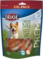 Фото - Корм для собак Trixie Premio XXL Pack Chicken Bites 0.3 kg