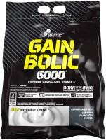 Фото - Гейнер Olimp Gain Bolic 6000 1 kg