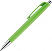 Ручка Caran dAche 888 Infinite Lime