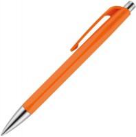 Ручка Caran dAche 888 Infinite Orange