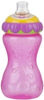 Бутылочки (поилки) Nuby 22065