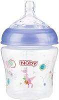 Бутылочки (поилки) Nuby 1193