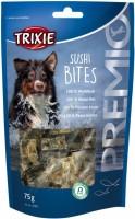 Фото - Корм для собак Trixie Premio Sushi Bites 0.075 kg