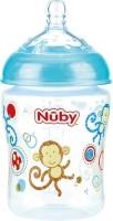 Бутылочки (поилки) Nuby 1192
