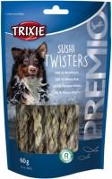 Фото - Корм для собак Trixie Premio Sushi Twisters 0.06 kg
