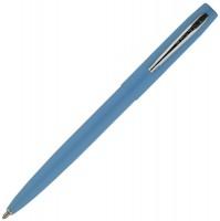 Фото - Ручка Fisher Space Pen Cap-O-Matic Blue